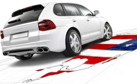 Выкуп автомобиля из США с аукционов, доставка, сроки, цена